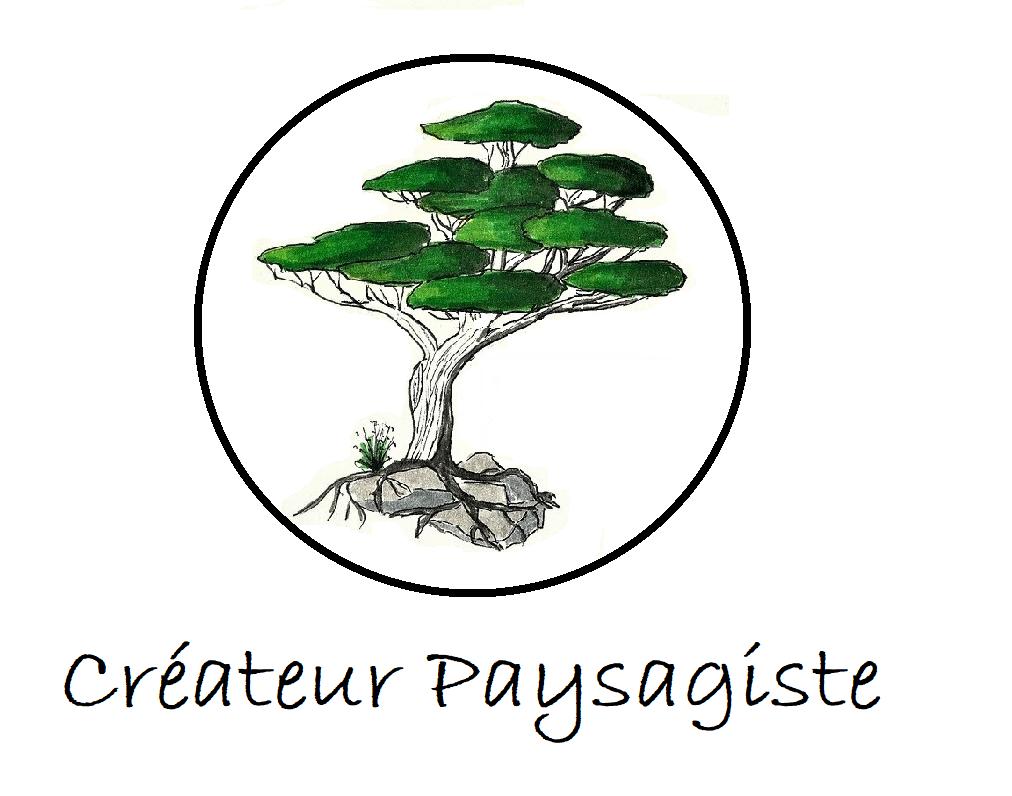 Créateur Paysagiste